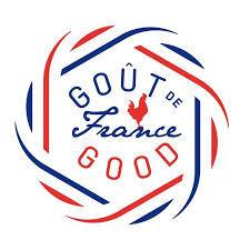 2019- gout de france