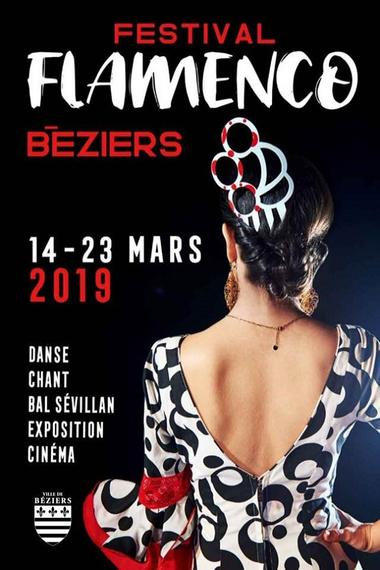 2019-03-15 au 23 festival flamenco