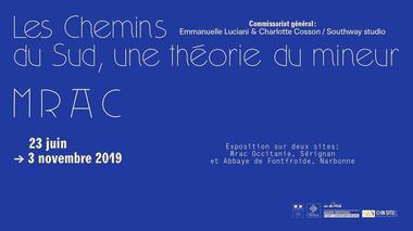 2019-06-23-au-3-novembre-expo-mrac-chemins-sud