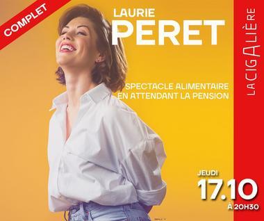 2019-10-17-peret-2