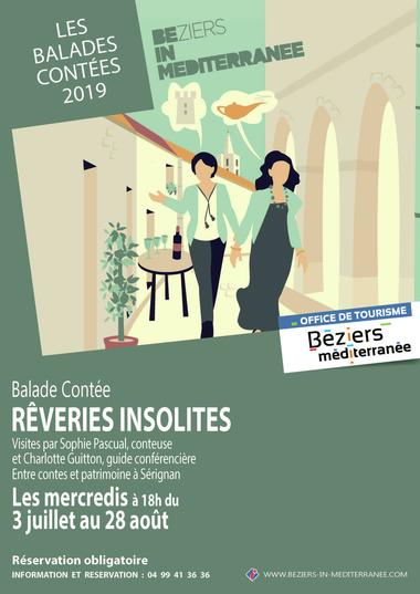 2019-balades-reveries-insolites