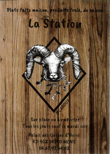 la-station-snack-relaisgorgesheric