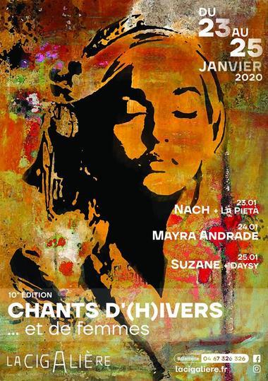 2020-01--festival-chants-d-hiver-cigaliere