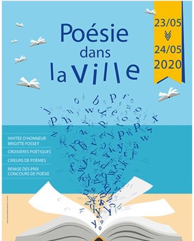 2020-05-25-poesie-dans-la-ville-valras