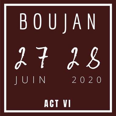 2020-06-27-et-28-boujan-toro-2