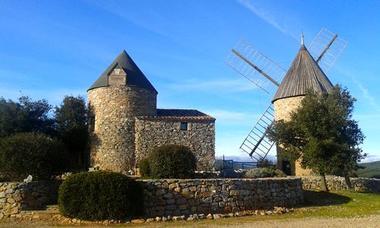 500-300 Moulins_Faugeres_Elohyse_Losseroy