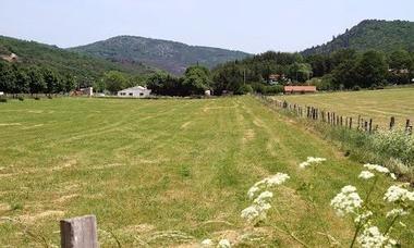 500-300 rodomouls - kljones-panoramio