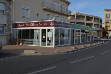 700 - Aux délices bretons (2)