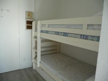 8-La-cabine-et-lits-superposes-4
