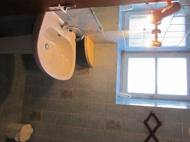 lagravelle-Pleudihen-sur-Rance-salle-d-eau-pommeret