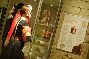 Musée Bigouden