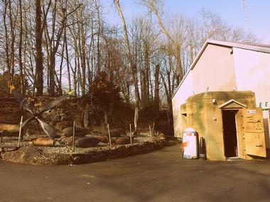 Musee3945-Dinan-2018-OTMtStMichel-4