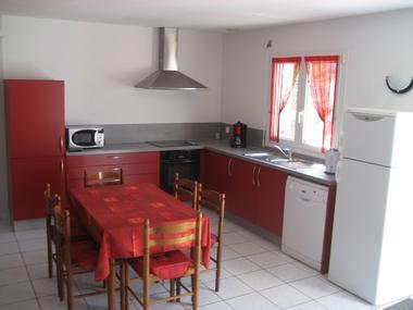 Meublés-Hardat-Réminiac-Brocéliande-Bretagne