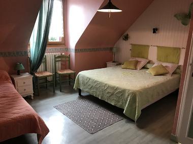 Mme-Mousson-chambre 1