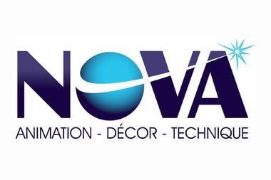 NOVA Agence Evénementielle 2