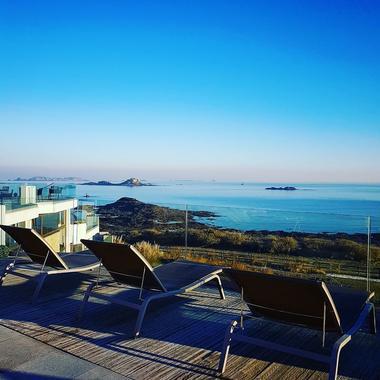 Novotel-Thalasso-Dinard-vue-mer
