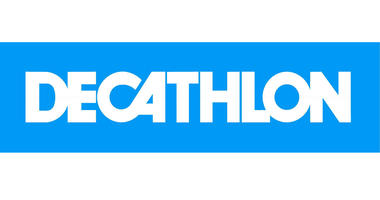 ©Decathlon St Jouan