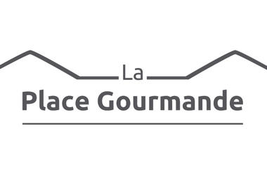 ©La Place Gourmande