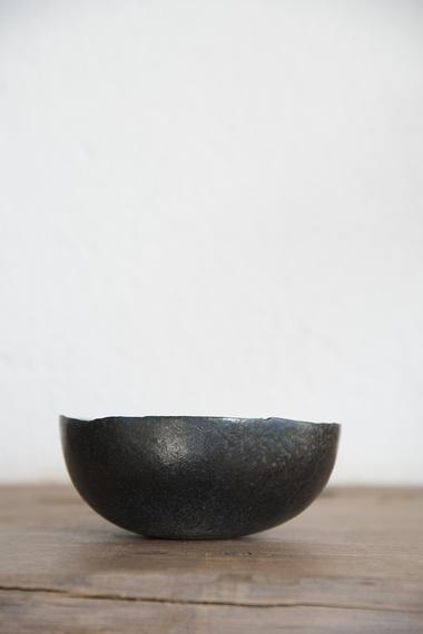 Moana Céramiques - Cancale - céramiste