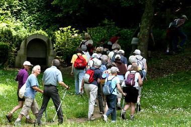 Office de Tourisme La Forêt Fouesnant
