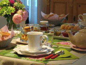 Au-Gre-du-Vent---Bouchara-Christian--petit-dejeuner