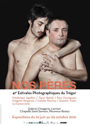 Affiche-NOSPERES-41E-2019-VITRINE-w