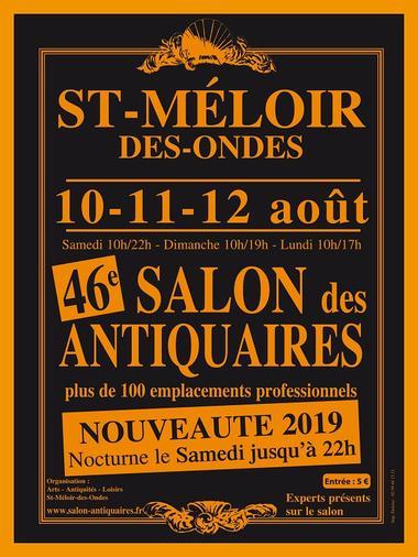 Affiche-salon-2019--net-
