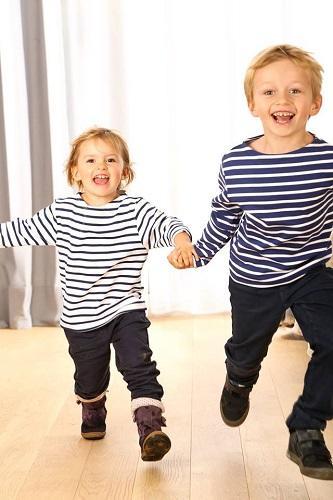 Amor-Lux--enfants