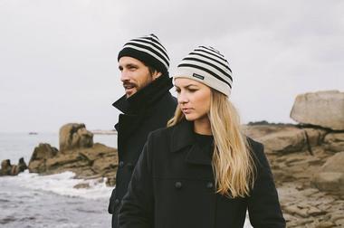 Amor-Lux-manteaux-et-bonnets