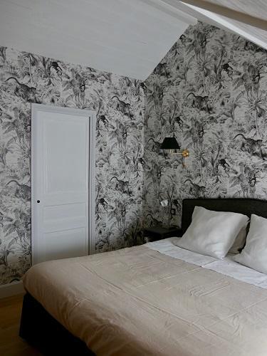 Le-Berceul-Duault-La-Richardais-Chambre Tatihou 3