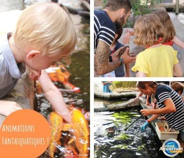 Aquarium_de_Saint_Malo_animations_vacances_printemps