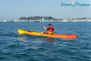 Dinard Nautique