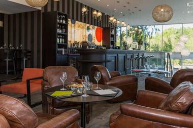 Best Western Plus Isidore Hôtel