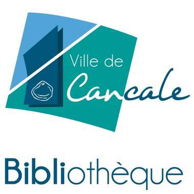 Bibliothèque Logo