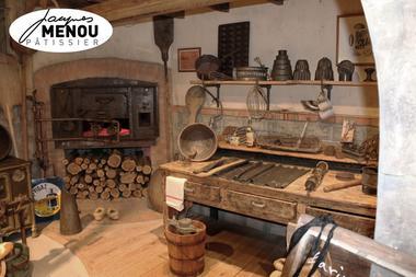 ©Office de tourisme du Pays de Belle-Isle-en-Terre