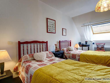 Bolay---chambre-2