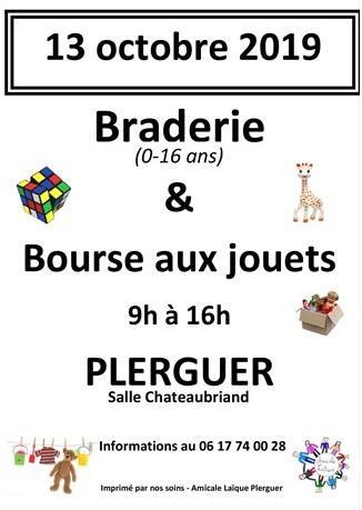 Braderie-13oct19