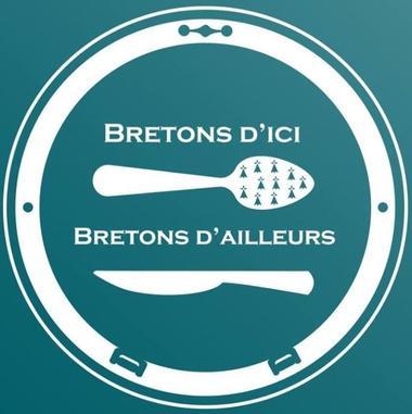 Bretons d'ici Bretons d'ailleurs - Saint-Malo - 28avril2019