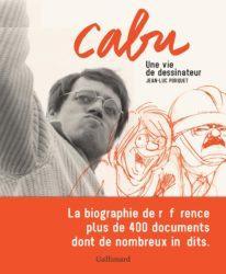 CABU - Saint-Malo - 14déc2018