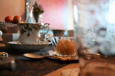 Chambres-hôtes-La-Belle-Epoque-Ploërmel-Destination-Brocéliande-Morbihan-Bretagne