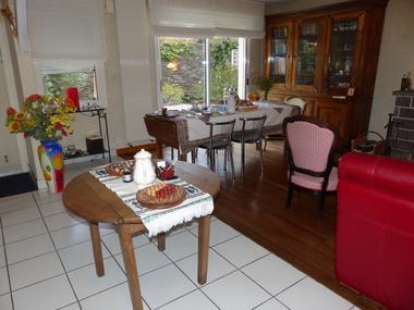 Chambres-hôtes-Valy-Ploërmel-Destination-Brocéliande-Bretagne