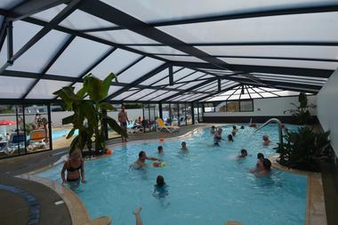 Camping-La-Touesse-Saint-Lunaire-piscine