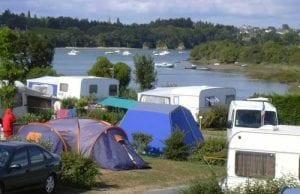 Camping-Pont-Laurin-Saint-Briac-camping-cars--tentes-et-vue