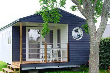 Camping de Keralouet