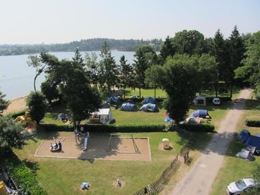 Camping-du-Lac-Ploërmel-Destination-Bretagne-Sud