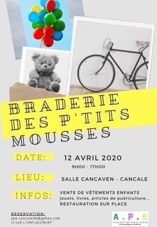 Cancale-Braderie-des-P-tits-Mousses-12avr2020