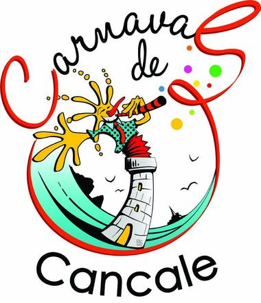 Carnaval de Cancale LOGO