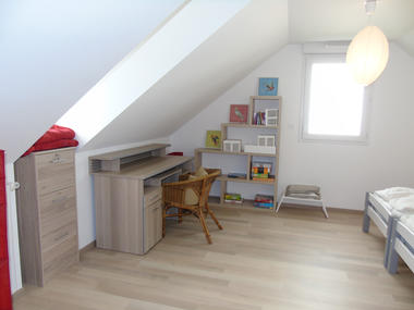 Chambre - Dequeker - Saint-Malo copie