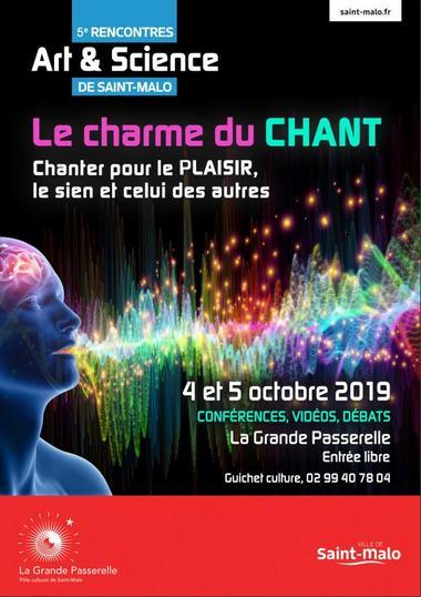 Charme du chant 4et5oct2019