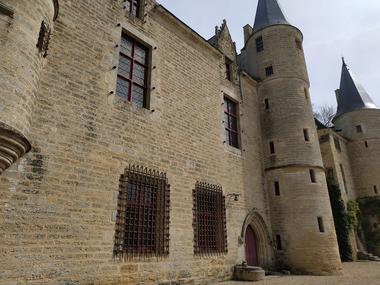 Chateau-de-Hac-Le-Quiou-facade-sud-avril-2019-DCFT